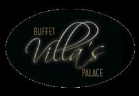 brunch corporativo - Buffet Villa's Palace