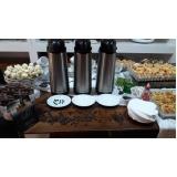 buffets empresarial Vila Prudente